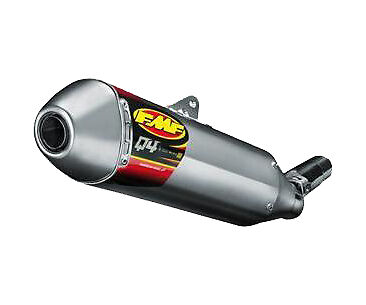 KTM Husaberg Muffler Buying Guide