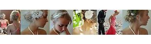 bridal.fascinators