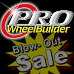 prowheelbuilder_blowout