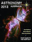 Astronomy 2013 Australia: Your Guide to ...