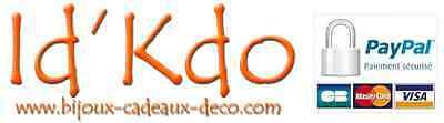 idkdo-bijoux-cadeaux-deco