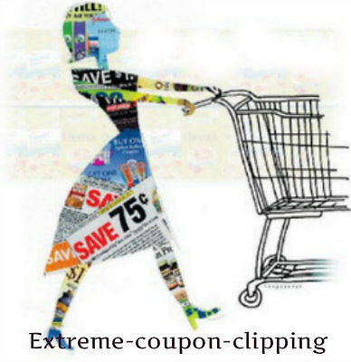 extreme-coupon-clipping