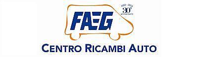 faegricambi