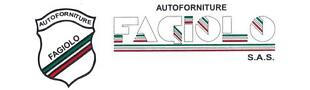 autoforniture_fagiolo