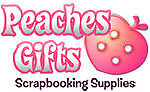peachesgifts