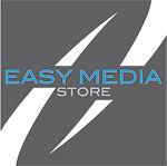 easymediastore
