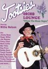 Tootsie's Orchid Lounge (DVD, 2005)