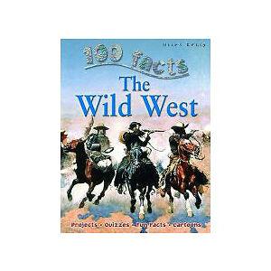 Aufregende Romane über den Wilden Westen kaufen