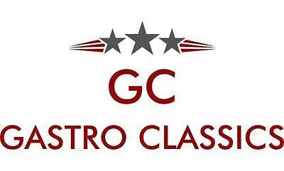 GASTRO CLASSICS