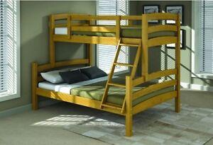 High Sleeper Bed Ebay