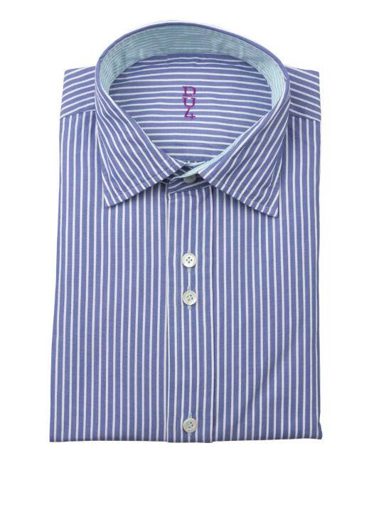 Wie man klassische Hemden auf eBay findet
