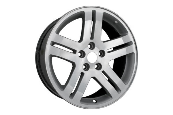 Alloy Wheel Buying Guide