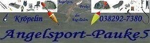 Angelsport-Pauke5