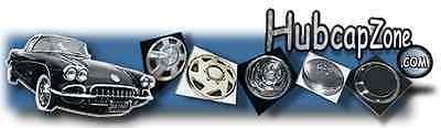 hubcapzone