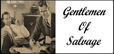 gentlemen_of_salvage