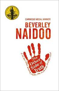 The Other Side of Truth,Beverley Naidoo,New Condition
