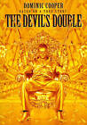 The Devil's Double (DVD, 2011)