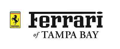 Ferrari of Tampa Bay Boutique