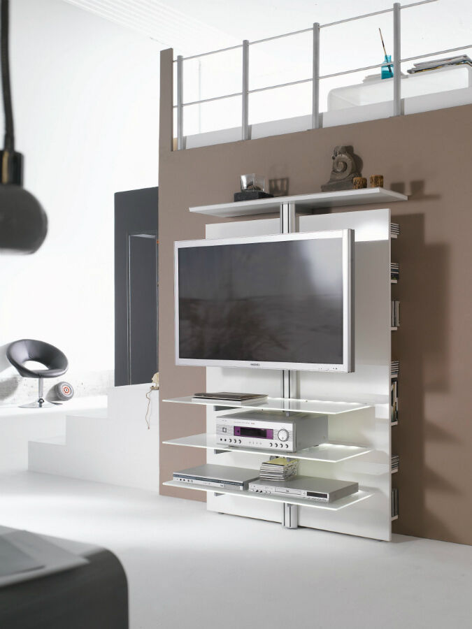 tv st nder und standf e f r den flachbildfernseher zu. Black Bedroom Furniture Sets. Home Design Ideas