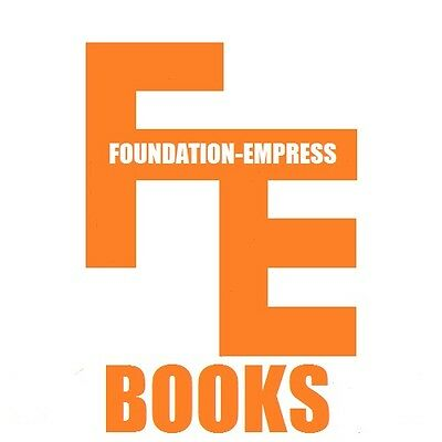 FOUNDATION-EMPRESS-BOOKS