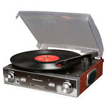 How to Buy Used Record Players