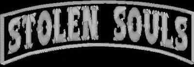 Stolen Souls RA SWAG