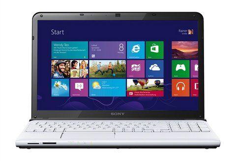 Sony Notebook Netzteile & Ladegeräte günstig kaufen | eBay