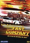 Fast Company (DVD, 2004)