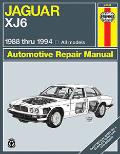 Haynes Publications 49011 Repair Manual