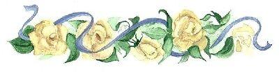 Blumen-Mehr