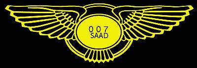 007saad