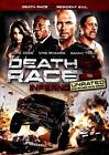 Death Race: Inferno (DVD, 2013)