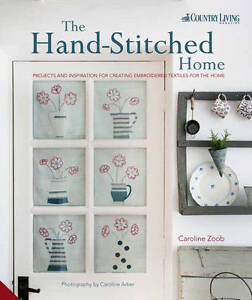 The-Hand-Stitched-Home-Projects-and-Inspiration-for-Creating-Embroidered-Textil