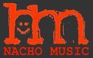 nacho music guitar parts