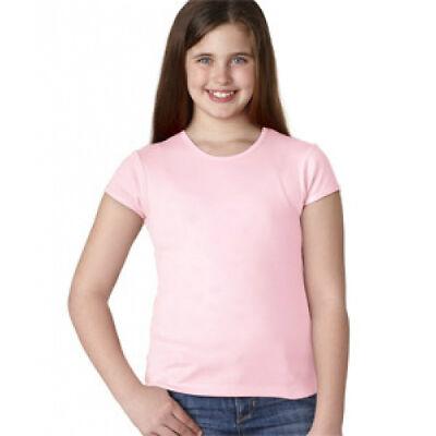 Die 10 wichtigsten Punkte zum Kauf von Mädchen-Bekleidungspaketen
