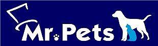 Mr Pets Shop