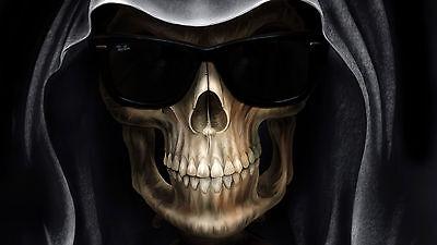 G.Reaper Music