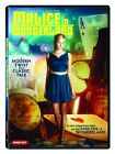 Malice in Wonderland (DVD, 2010)