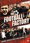The Football Factory (DVD, 2005) (DVD, 2005)