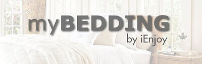 Luxury Bedding Superstore