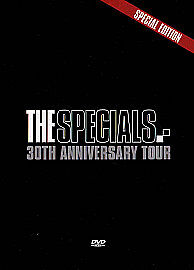 The-Specials-30th-Anniversary-Tour-Live-In-Concert-DVD-2012
