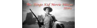 The Ringo Kid Movie Photos Store