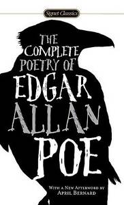 The-Complete-Poetry-of-Edgar-Allan-Poe-by-Edgar-Allan-Poe-Paperback-2008