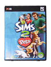 Sims PC Video Games