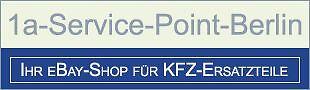 1a-Service-Point-Berlin