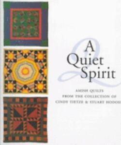 A-Quiet-Spirit-by-Donald-B-Kraybill-Jonathan-Holst