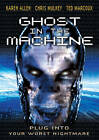 Ghost in the Machine (DVD, 2012)