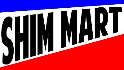 Shim Mart