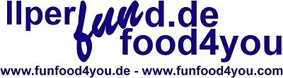 ilperfund-Funfood-Shop