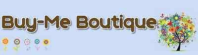 Buy-Me Boutique